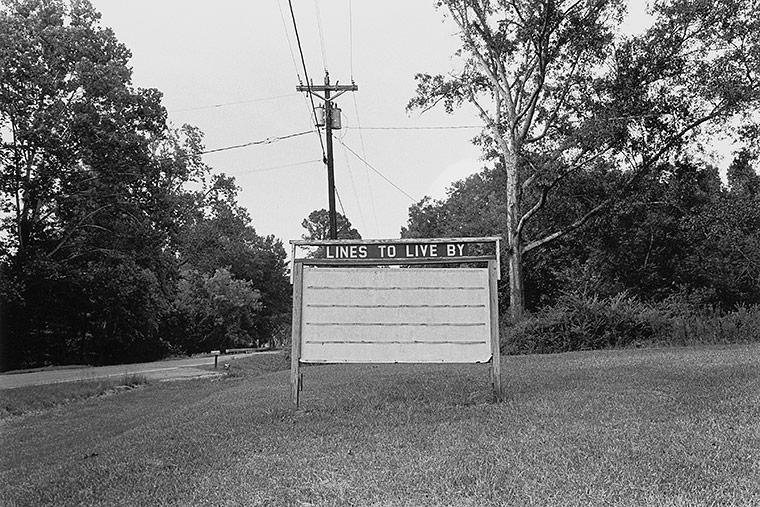 Mississippi, 1998