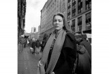 New York City, 2004 thumbnail