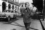 Havana, Cuba, 2000 thumbnail