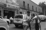 Mexico City, 2012 thumbnail