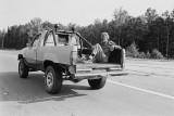 Mississippi, 1999 thumbnail