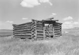 Southern Wyoming, 2011 thumbnail