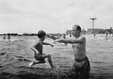 Coney Island, 1992 thumbnail