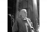 New York City, 1993 thumbnail