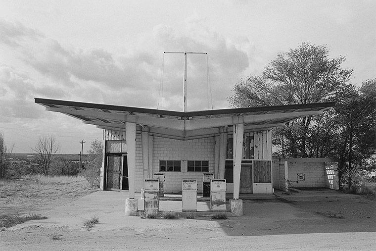 New Mexico, 2006