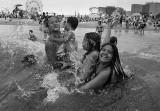 Coney Island, 2002 thumbnail