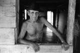 Cabañas, Cuba, 2001 thumbnail
