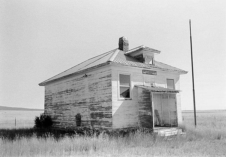 Rothiemay Montana, 2011