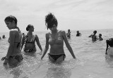 Coney Island, 2011 thumbnail