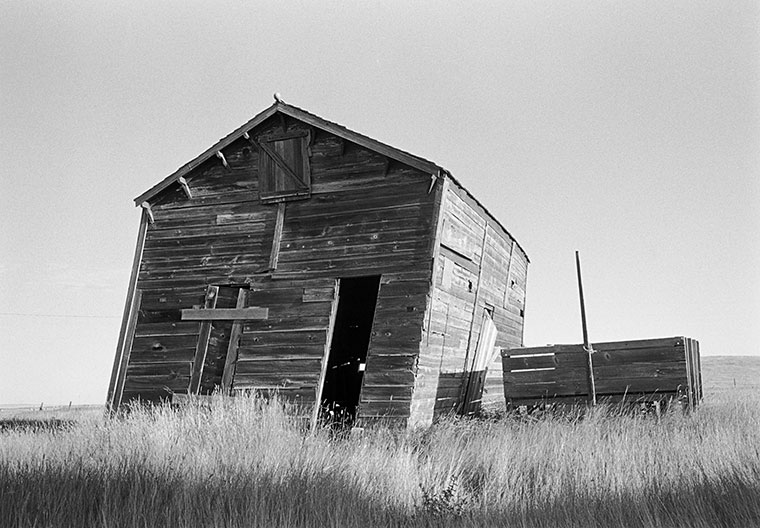 Nebraska, 2010