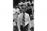 New Orleans, 1998 thumbnail