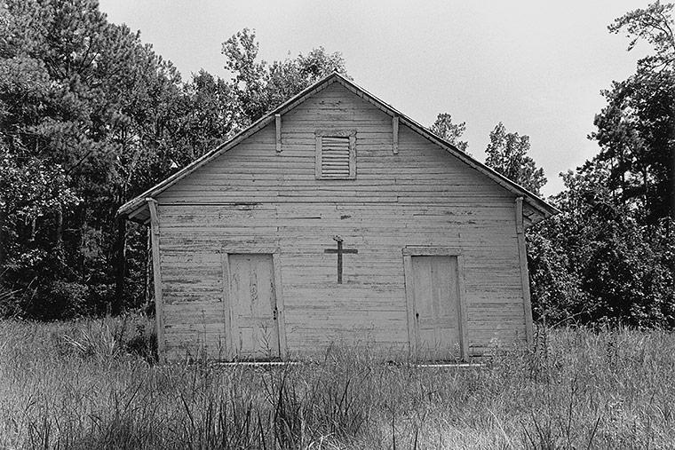 Alabama, 1998