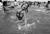 Coney Island, 1991 thumbnail