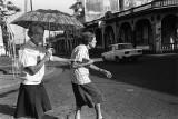 Havana, Cuba, 2001 thumbnail