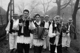 Surdesti, Romania, 2004 thumbnail