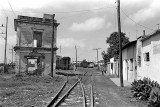 Cienfuegos, Cuba, 2000 thumbnail
