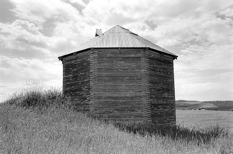 Henry, Idaho, 2013