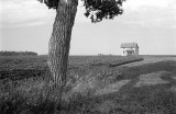 Huthcinson County, South Dakota, 2014 thumbnail
