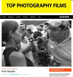 Top-Photography-Films-13